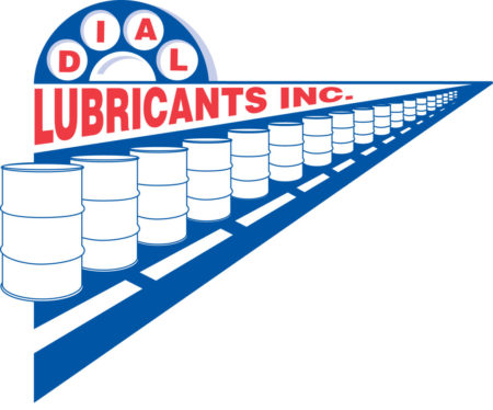 Dial Lubricants Inc.