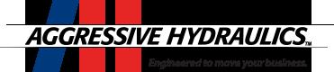 aggressivehydraulicsLogo