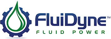 FluiDyne Fluid Products