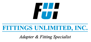 Fittings Unlimited BendKing Distributor