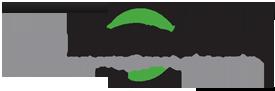 h&d logo