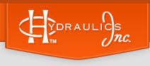 Hydraulics Inc