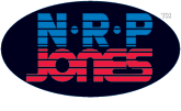 NRP Jones Products