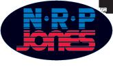 NRP Jones Products