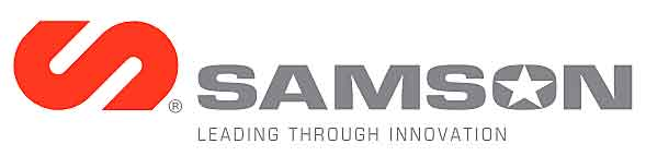 Samson Products