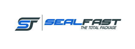 Seal Fast