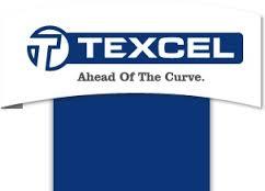 TEXCEL